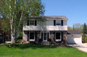 Black's Park Home For Sale - 494 5th St W