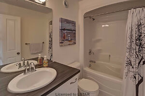 Ballymote Woods - Gorgeous Former Model Home London Ontario image 12