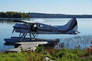 Pourvoirie-Auberge Saguenay Saguenay-Lac-Saint-Jean image 3