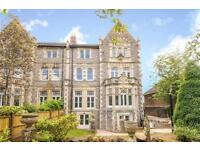 2 bedroom flat in 19 Downleaze, Sneyd Park, Bristol, BS9 1LT