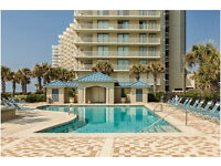 Great Deals On Condos For Rent In Orange Beach Al