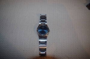 Movado, men watch