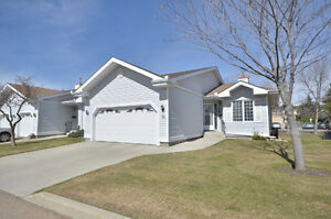 HORIZON GLENWOOD- OPEN HOUSE SUN 2-4, 50+ living at its finest!