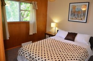 Two bedroom,NW,University,C-train,hospital,SAIT, downtown $90