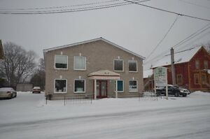 Prime commercial space~ Ideal for spa/clinic business!!