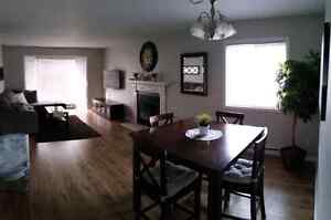 Beautiful Large 2BDRM Condo for short term rent Avail Dec 15th