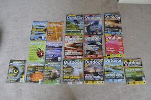 Huge Selection of Photography Magazines (110 magazines) Stratford Kitchener Area image 5