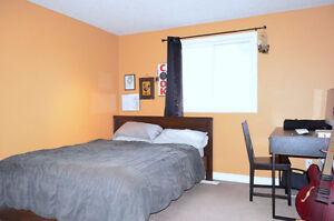 SOLD! 63 Brenneman Drive Kitchener / Waterloo Kitchener Area image 15