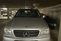 Mercedes benz IMMACULATE CHEAP ONLY100000 klms OBO