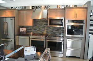 Appliance Sale On Now!!