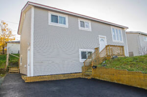 For Sale - 20 Fahey Street, St. John's, NL. - $200,000
