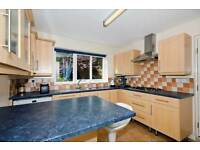 4 bedroom house in Seaview Place, Bridge of Don, Aberdeen, AB23 8RL