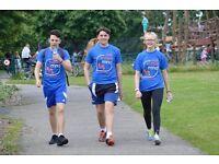 Motor Neurone Disease Association Urgently Seeking Your Help - Volunteer Voluntary Charity Part Time