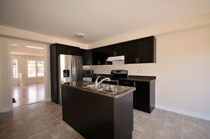 REDUCED!! LIVE IN A BRAND NEW HOME IN THE NIAGARA ON THE GREEN