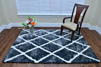 Excellent Qualtiy Handmade Modern Rugs Sale FREE SHIPPING