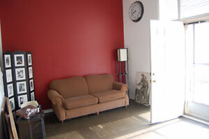 3 bed house on Limberlost avail Dec 1st London Ontario image 10