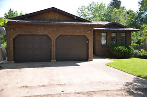 Beautifully Updated Home in Radville, SK FOR SALE