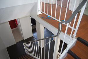 3 bed house on Limberlost avail Dec 1st London Ontario image 3