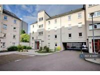 2 bedroom flat in James Street, Aberdeen , AB11 (2 bed)