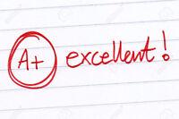 Experienced Tutor & Editor in English, Grammar, Essays, ESL