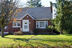 SOLD! 5 Tamroth Close Kitchener / Waterloo Kitchener Area image 1