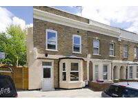 3 BED TERRACE HOUSE: WESTFERRY RD DOCKLANDS E14 3RS - NO DSS TENANT CALLING