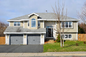 OPEN HOUSE Sunday May 28th 2-4 pm. 23 Trafalgar dr