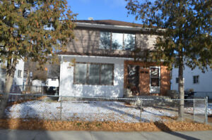 Up and Down Duplex - $324900!