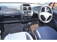2003 Suzuki Wagon R 1.3 AUTOMATIC GL