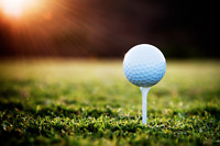 Golf course Pro Shop Personnel and Short order cook - Part Time