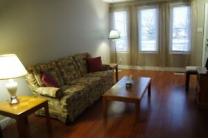 Student rental 1 minute walk to Confederation College