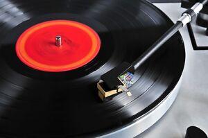 Vinyl LP Records - CD's DVD's Blu-ray's - Video Games