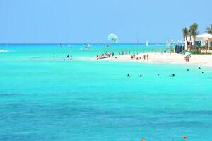 Playa del Carmen Luxury Condo Hotel Suite