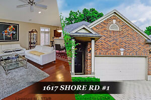 Home sweet home: Fantastic 5 Bedroom Home. A Must See.