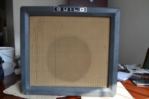 1 6 | Buy or Sell Used Amps & Pedals in Canada | Kijiji