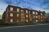 Overbrook Condo 950 Marguerite #313 For Sale 349,900$