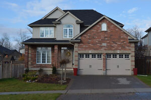OPEN HOUSE SATURDAY DEC 10TH FROM 2-4PM**CRESTWOOD**