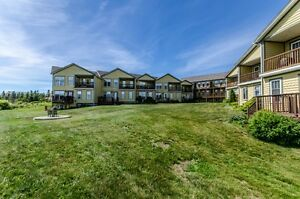 1539 Topsail Road Unit #112  Beautiful view of Neil's Pond St. John's Newfoundland image 10
