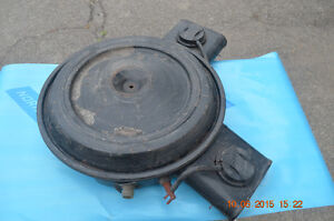 Parts for 1980 c3 corvette Cornwall Ontario image 2