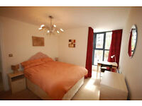 Tipton, very large double 410, ensuite cpl ok, 475,all bills and wifi and clean incl