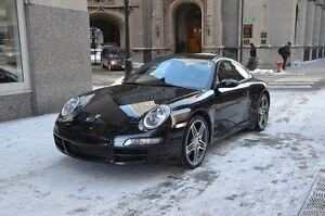 2008-Porsche-911-2dr-Cpe-Carr