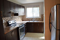 RARE 2BR Trendy Townhouse for Rent in Stoney Creek (Barton/Lake)