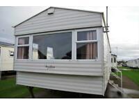 2014 2 Bedroom Static Caravan For Sale Great Price