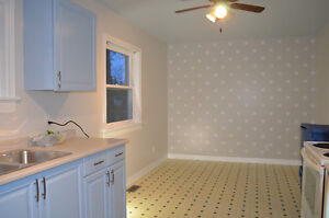 Lovely 1 bedroom apartment Peterborough Peterborough Area image 2