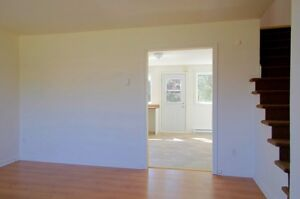 3 bedrooms town houses, Greenfield Park, South Shore