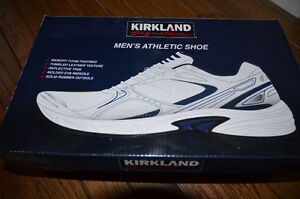 Brand new male shoes London Ontario image 4