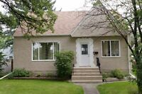 Gorgeous River Heights 4 Bedroom 1.5 Bath, COMPLETELY REMODELLED