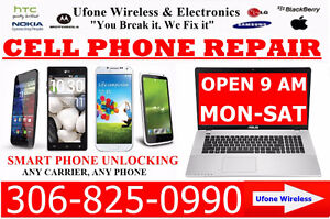 IPAD,IPHONE,IPOD,SAMSUNG,HTC,LG,BLACKBERRY,Repair & Unlocking