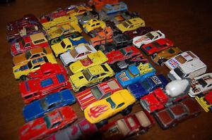 Collection of Vintage Hotwheels and Dinky Cars Oakville / Halton Region Toronto (GTA) image 6