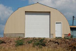 Indoor/Outdoor Storage (9348 Trafalgar Rd 5km north of hwy 401)